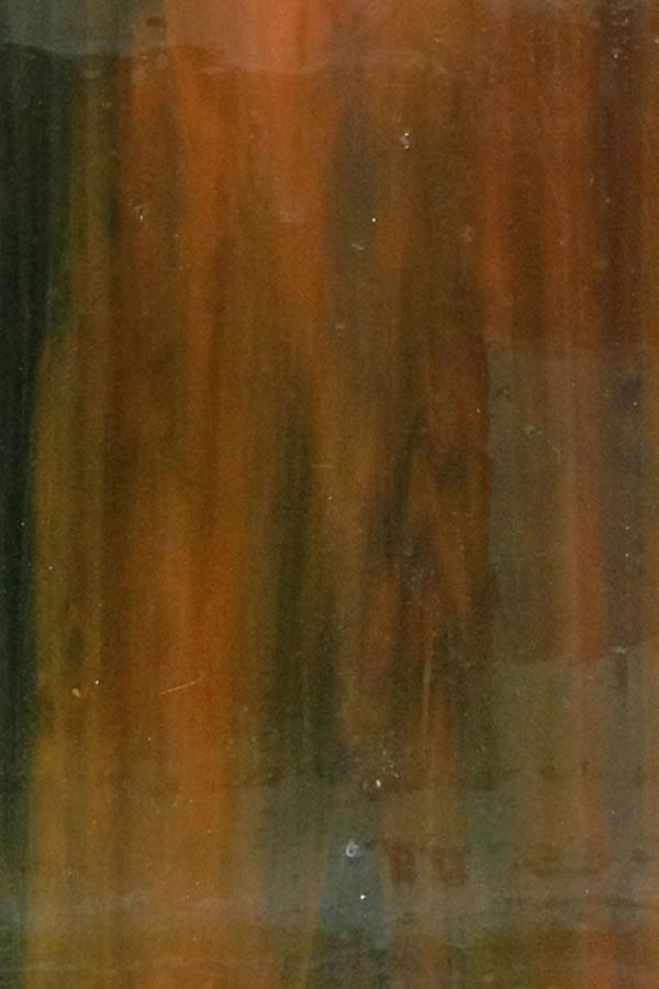 WA046S-43SP